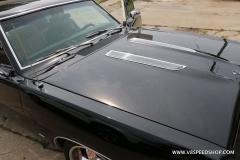 1967_Plymouth_Barracuda_KL_2021-09-03.0044