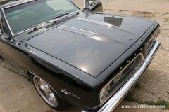1967_Plymouth_Barracuda_KL_2021-09-03.0045