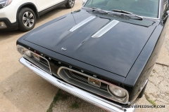 1967_Plymouth_Barracuda_KL_2021-09-03.0047