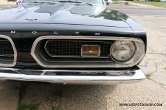 1967_Plymouth_Barracuda_KL_2021-09-03.0048