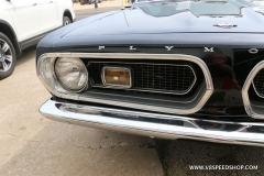 1967_Plymouth_Barracuda_KL_2021-09-03.0049