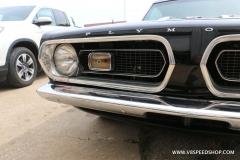 1967_Plymouth_Barracuda_KL_2021-09-03.0050