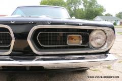 1967_Plymouth_Barracuda_KL_2021-09-03.0051