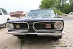 1967_Plymouth_Barracuda_KL_2021-09-03.0052