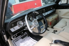 1967_Plymouth_Barracuda_KL_2021-09-03.0062
