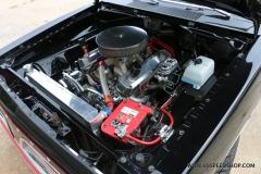 1967_Plymouth_Barracuda_KL_2021-09-03.0073