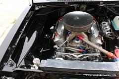 1967_Plymouth_Barracuda_KL_2021-09-03.0075
