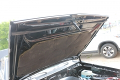 1967_Plymouth_Barracuda_KL_2021-09-03.0078