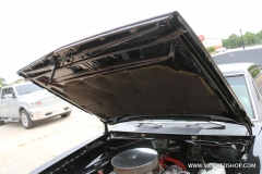 1967_Plymouth_Barracuda_KL_2021-09-03.0079