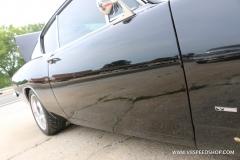1967_Plymouth_Barracuda_KL_2021-09-03.0112