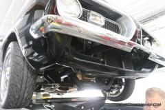 1967_Plymouth_Barracuda_KL_2021-09-03.0130