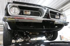 1967_Plymouth_Barracuda_KL_2021-09-03.0152