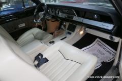 1967_Plymouth_Barracuda_KL_2021-10-01.0001