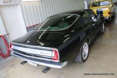 1967_Plymouth_Barracuda_KL_2021-10-07.0007