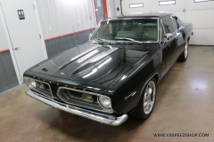 1967_Plymouth_Barracuda_KL_2021-10-07.0009