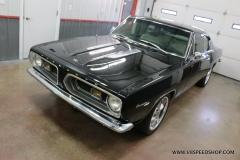 1967_Plymouth_Barracuda_KL_2021-10-07.0010
