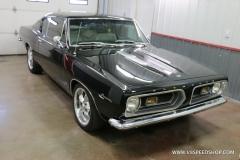 1967_Plymouth_Barracuda_KL_2021-10-07.0011