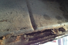 1967_Camaro_DB_09.08.14_023