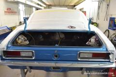 1967_Camaro_DB_09.12.14_004