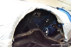 1967_Camaro_DB_09.12.14_005