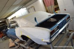 1967_Camaro_DB_09.12.14_007