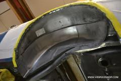 1967_Camaro_DB_10.10.14_002