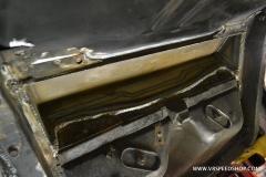 1967_Camaro_DB_10.10.14_005
