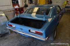 1967_Camaro_DB_8.29.14_002
