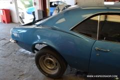 1967_Camaro_DB_8.29.14_007