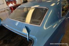 1967_Camaro_DB_8.29.14_008