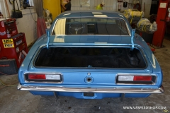 1967_Camaro_DB_8.29.14_011