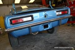 1967_Camaro_DB_8.29.14_013