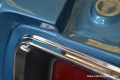 1967_Camaro_DB_8.29.14_015