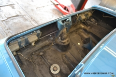 1967_Camaro_DB_8.29.14_025