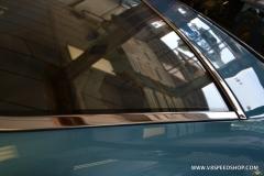 1967_Camaro_DB_8.29.14_041