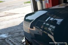 1967_Camaro_DB_8.29.14_045