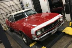 1967_Chevrolet_Camaro_DW_2019-11-17.0001