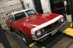 1967_Chevrolet_Camaro_DW_2019-11-17.0002