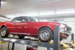 1967_Chevrolet_Camaro_DW_2019-11-18.0001