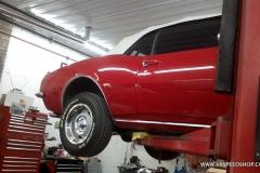 1967_Chevrolet_Camaro_DW_2019-11-18.0007
