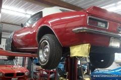 1967_Chevrolet_Camaro_DW_2019-11-19.0013