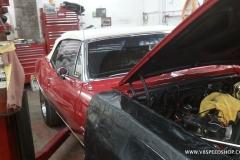 1967_Chevrolet_Camaro_DW_2019-11-20.0031