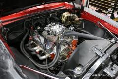1967_Chevrolet_Camaro_DW_2019-11-21.0040