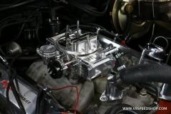 1967_Chevrolet_Camaro_DW_2019-11-21.0041