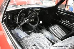 1967_Chevrolet_Camaro_DW_2019-11-21.0044
