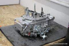 1967_Chevrolet_Camaro_DW_2019-11-21.0052