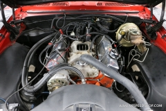 1967_Chevrolet_Camaro_DW_2019-11-21.0054