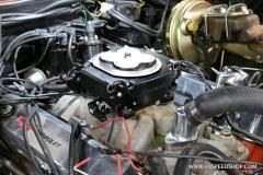 1967_Chevrolet_Camaro_DW_2019-11-21.0060