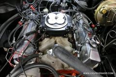 1967_Chevrolet_Camaro_DW_2019-11-21.0062