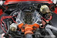 1967_Chevrolet_Camaro_DW_2019-12-03.0012
